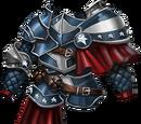 Tyrant's Downfall Cuirass