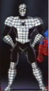 Spidey armored tas.png