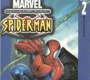 Ultimate Spider-Man (vol. 1) 2