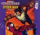 Ultimate Spider-Man and X-Men Vol 1 47