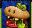Burgerzillas