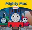 MightyMacPrototypeStoryLibrarybook.jpg