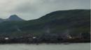 Vlcsnap-2014-07-09-11h33m59s156b.png