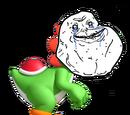 Super Mario Shorts/Cap. 10: De viaje