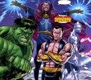 Marvel Adventures: Hulk Vol 1 8/Images