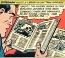 Superman Vol 1 146/Images
