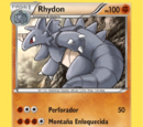 Rhydon (XY TCG)