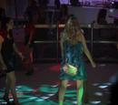 Zhivago's Nightclub