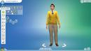 Les Sims 4 Démo Créer un Sim 05.png