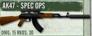 Ak47specops.PNG