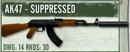 Ak47suppressed2.PNG