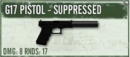 G17suppressed.PNG