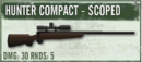 Huntercompactscoped.PNG