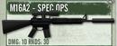 M16specops.PNG
