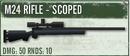M24scoped.PNG