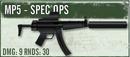 Mp5specops.PNG