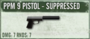 Ppm9suppressed.PNG