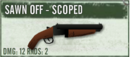 Sawnoffscoped.PNG