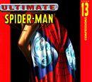 Ultimate Spider-Man (vol. 1) 13