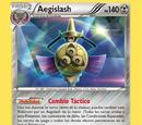 Aegislash (XY 86 TCG)