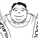 Buhara Manga.png