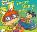 Easter Bunny Baby/Gallery