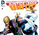 Justice League United Vol 1 3