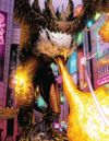 Dagora (Earth-616) from All-New Invaders Vol 1 7.jpg