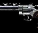 Оружие для всех классов