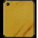 Banana Peel.png