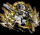ID:768 光神オーディン