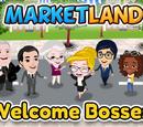 Marketland Wiki