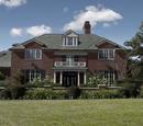 Abbott Mansion