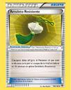 Amuleto Resistente (TCG XY).png