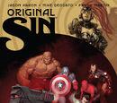 Original Sin Vol 1 6