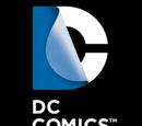Videojuegos de DC Comics