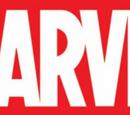 Videojuegos de Marvel Comics