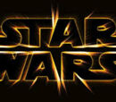 Clone Wars Role-Play Wiki