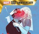 100th Anniversary Special - X-Men Vol 1 1
