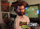 The angry video game JIHAD.png