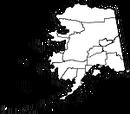 City and Borough of Sitka, Alaska