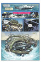 RULERS OF EARTH Issue 3 - Page 6.jpg