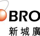 Radio stations in Hong Kong