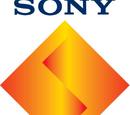 Videojuegos de Sony Computer Entertainment
