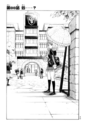 Chapter 88 cover.png