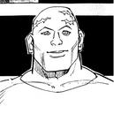 Bendot Manga.png