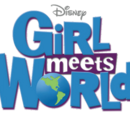 Girl Meets World/Gallery