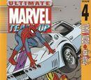 Ultimate Marvel Team-Up (vol. 1) 4