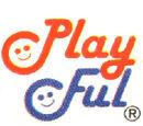 ThunderCats: Playful Toys
