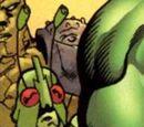 Marvel Adventures: Hulk Vol 1 12/Images